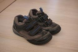 Демисезонные ботинки р. 27 Superfit