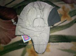 Зимняя шапка Bilemi р. 50-52