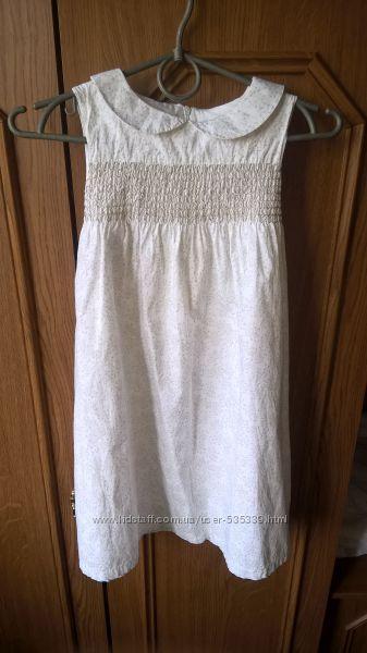 Продам нарядное платье фирмы Cool Club