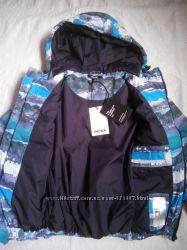 Куртка MEXX новая, мальчик, рост 140