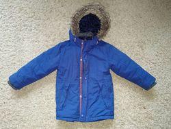 Куртка для мальчикаNext