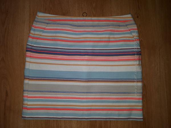 Promod юбка в состоянии новой