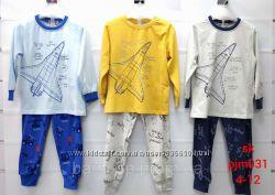 Детская пижама Setty Koop Венгрия