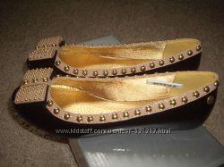 Шикарные туфельки Blink