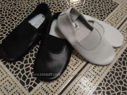 Распродажа Чешки кожа, обувь детская известных брендов Geox, pablosky и т.
