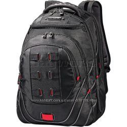 Оригинал Рюкзак SAMSONITE Leviathan 17. 3 Backpack