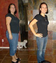 От Ожирения Без диет и мученийВсего 1 курсмесяц потеряете вес, станете зд