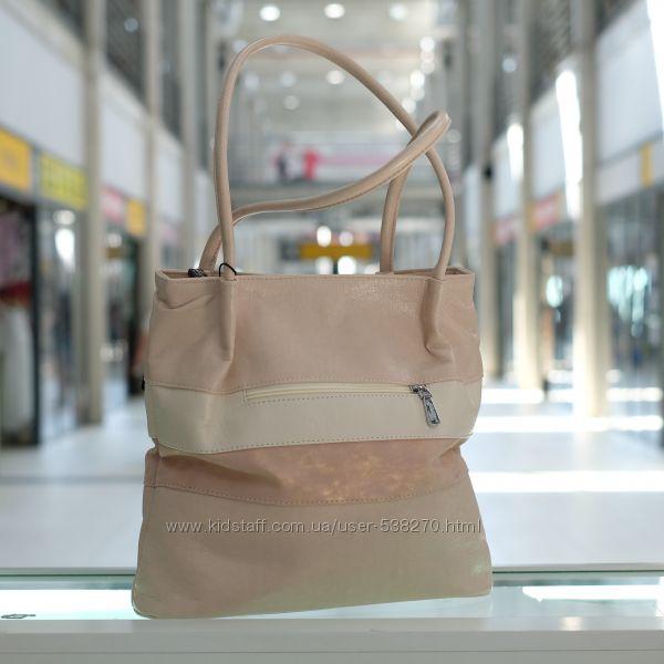 Сумки оптом, женские сумки karen польша опт и розница