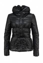 Пуховая Куртка Kira Plastinina рМ