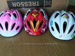 Шлем защитный Explore с регулировкой размера