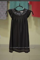 Фирменное платье s. Oliver
