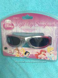 Солнцезащитные очки Disney  и children&rsquos place, 4