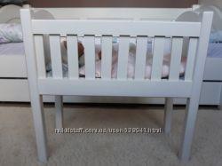 Кроватка для самых маленьких или для куклы