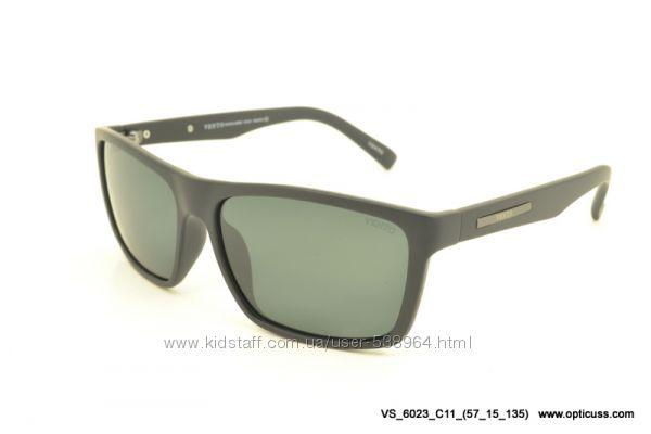 Дизайнерские очки Vento VS 6023