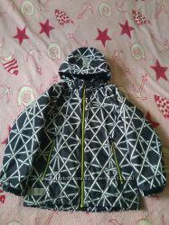 Куртка Reima р. 140