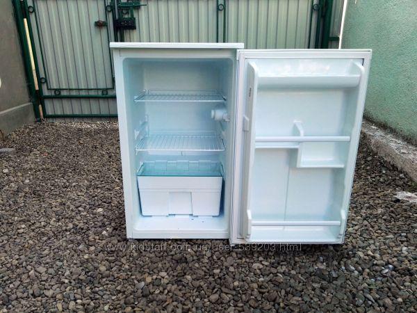 Cвіжак Офісний Холодильник SECGermany 2015р