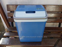 Автохолодильники в Асортименті
