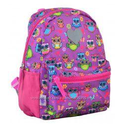 c05935c147b9 Сумки и рюкзаки для детей 1 Вересня - купить в Киеве. - Kidstaff