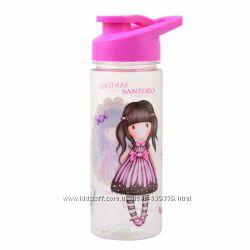 Бутылка для воды &ldquoSantoro Candy&rdquo, 500 мл 706909