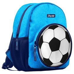 Рюкзак детский 1Вересня K-40 Ball558508
