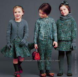 Оденем наших деток во Франции Sale 50-90