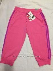 c0b6a6f5 Adidas бриджи Капри, 500 грн. Женские спортивные штаны, лосины ...