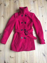 зручне коротке пальто