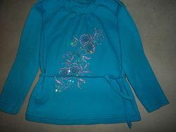 Блуза, блузы разные для девочки