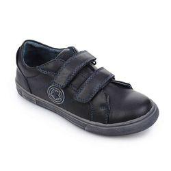 Туфли детские для мальчика Lapsi 5518-1631 36-38р.
