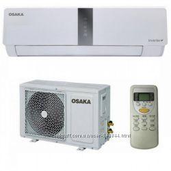 Инверторный кондиционер OSAKA STV 09 HH