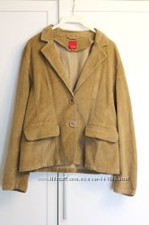 вельветовый пиджак, xxl, новый