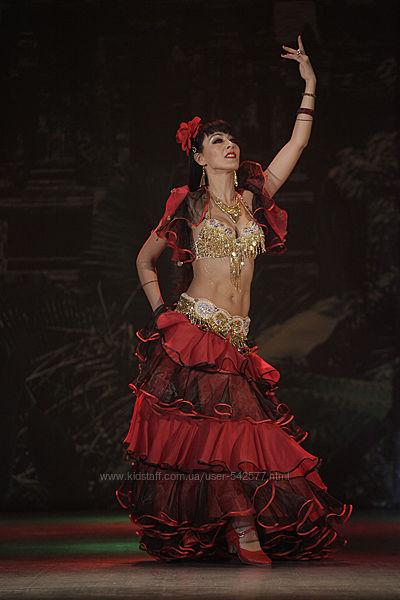 танец живота на праздник, корпоратив, свадьбу, юбилей киев заказать