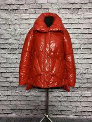 Куртка Sassofono