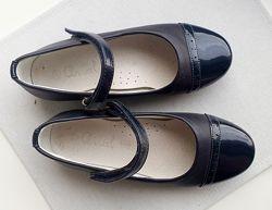 Туфли Arial одеты 1 раз