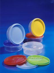 Емкости для хранения и заморозки от Vital-plast