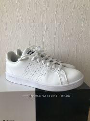 Adidas кроссовки оригинал, размер 39, 5-40