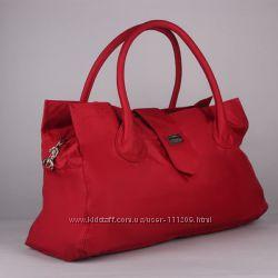 2a197e181419 Дорожные женские сумки - купить в Киеве, страница 3 - Kidstaff
