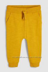 модные джинсы, спортивные штаны некст для стильного мальчика по супер ценам
