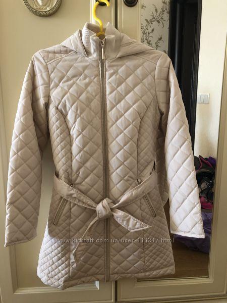 Легкое пальто Ostin рост 152