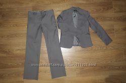 новый костюм H&M США