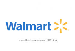 Walmart выкуп без комиссии