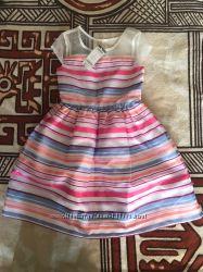 Платье Джимбори новое