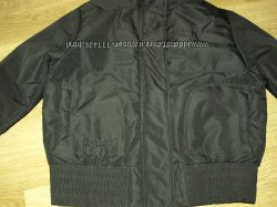 Куртка Le Cooper