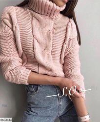 свитшоты, свитера