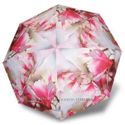 Зонт женский Zest много разных