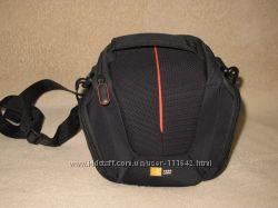 сумка Case Logic DCB304K