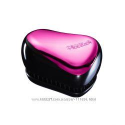 Tangle Teezer Compact Style