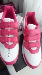 Кроссовки  Adidas оригинал в наличии 37 38