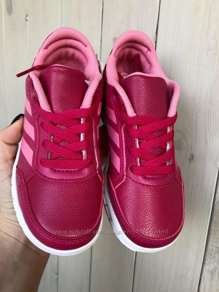 Кроссовки 27размер adidas оригинал