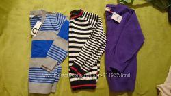 CUBUS новые свитера